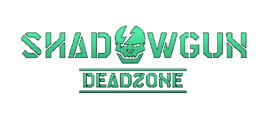 Shadowgun Deadzone Hack - Shadowgun Deadzone Cheats