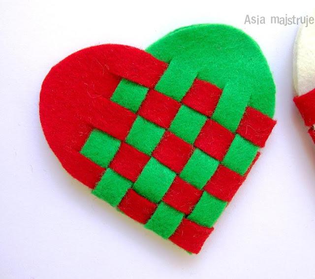 http://asia-majstruje.blogspot.com/2012/12/plecione-serce-koszyczek-potem.html