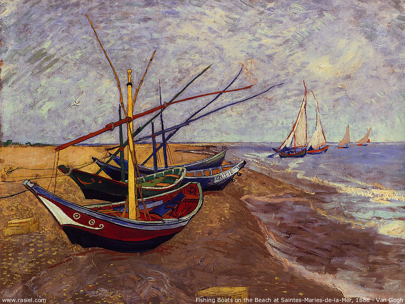 http://4.bp.blogspot.com/-sZir5MICVTI/Td3I_BbMYcI/AAAAAAAACSs/yHqBjwAsFZA/s1600/Fishing_Boats_on_the_Beach_at_Sainte-Marie-de-a-Mer_1888.jpg