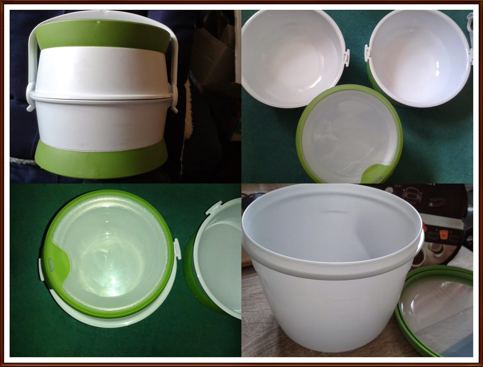 Amica Kühlschrank Nach Transport : Kühlschrank modelle