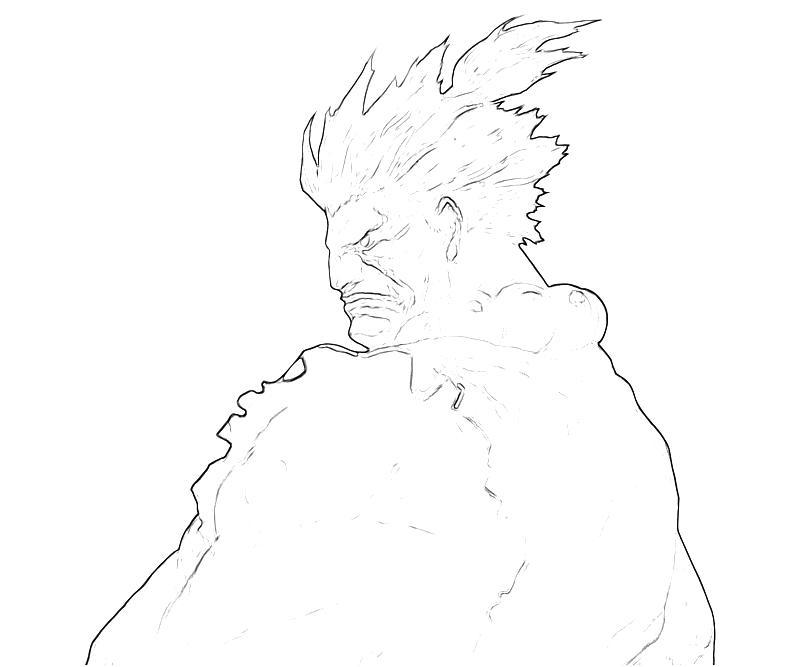 printable-10-akuma-marvel-vs-capcom-akuma-characters-coloring-pages