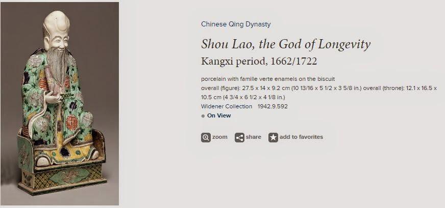 "<img src=""Kangxi Figure of Shou Lao .jpg"" alt="" Famille Verte on Biscuit"">"