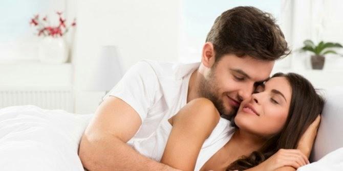 Dibalik seks dan tubuh wanita