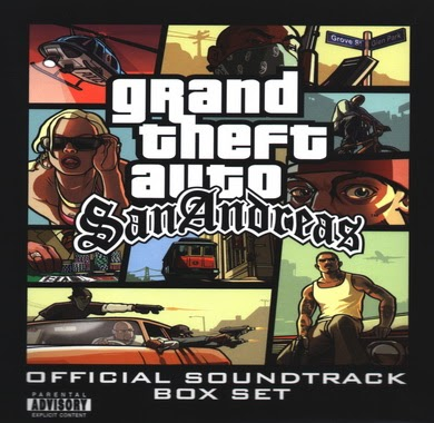 Download Game Gta San Andreas Untuk Pc High Compress