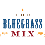 http://tunein.com/radio/The-Bluegrass-Mix-s103851/#
