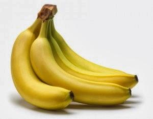 waralaba pisang