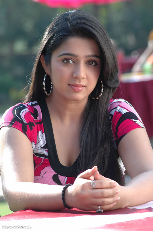 Charmy Kaur latest new spicy Pics hot images