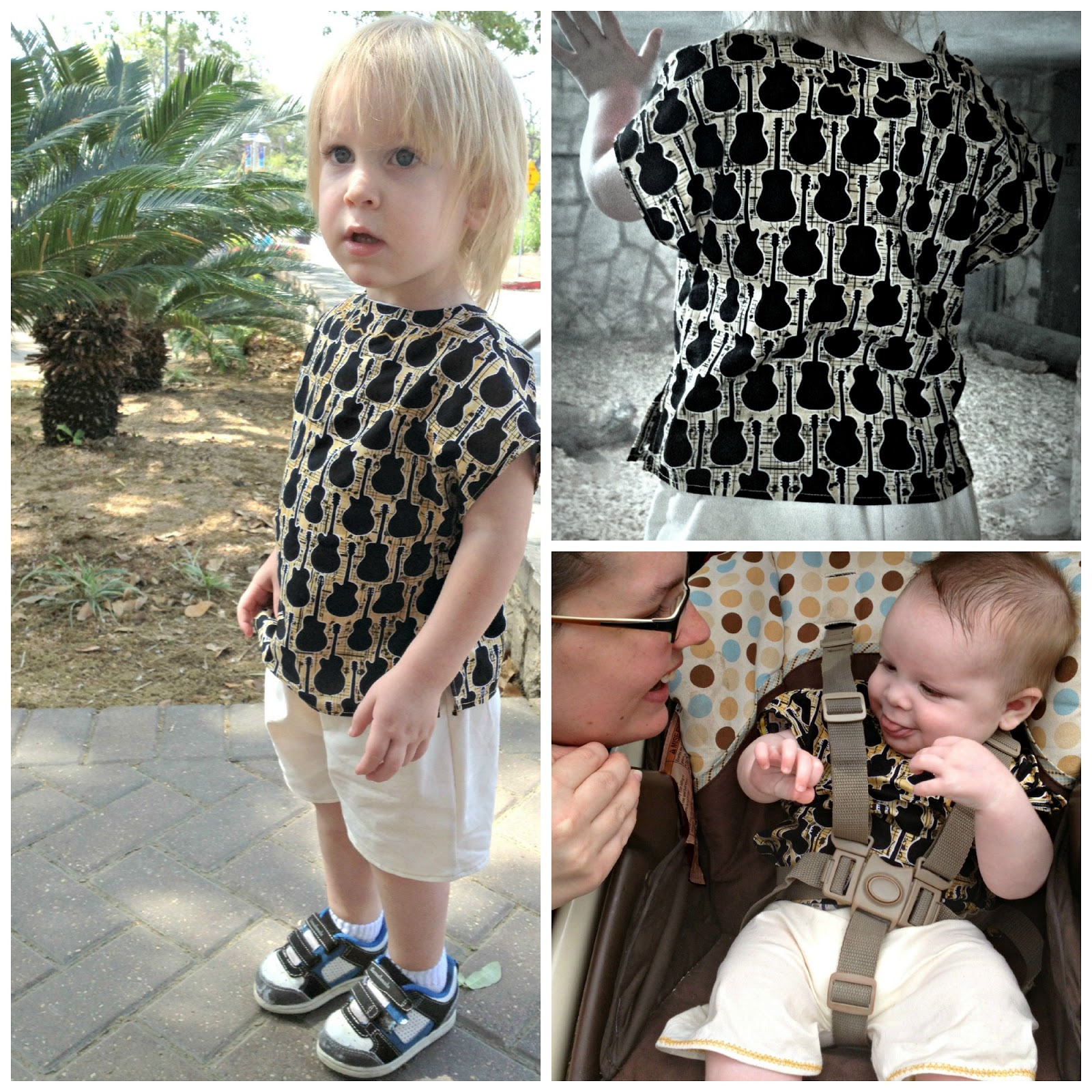fresh juniper Mother s Day Dress Up Matching Clothes for Mom and