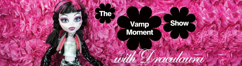 Vamp Moment