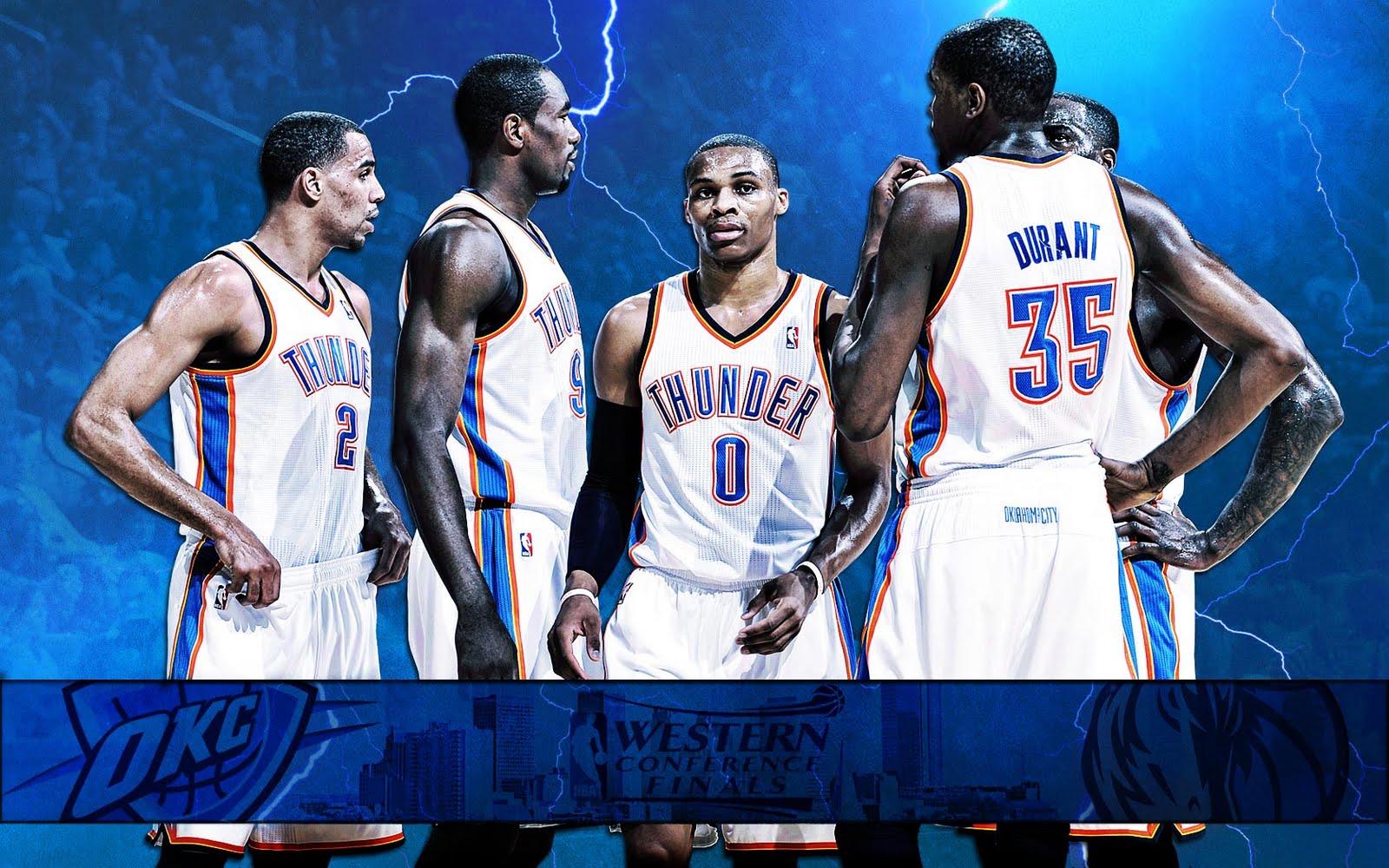 http://4.bp.blogspot.com/-sZwUKTAlWJk/TeMm4L4eMyI/AAAAAAAAE9s/j5aoGNJHCZc/s1600/Oklahoma-City-Thunder-2011-NBA-Conference-Finals-Widescreen-Wallpaper.jpg