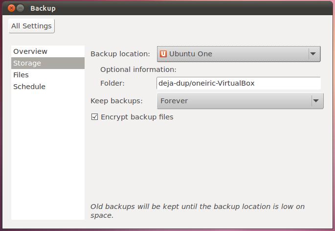 Скачать ubuntu console based browser