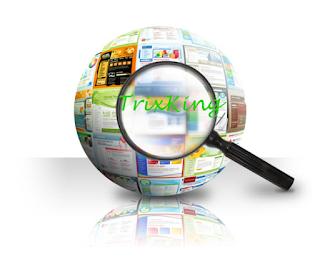 Optimize Website keywords