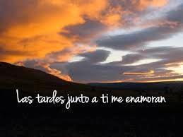 poemas cortos de amor 2014 - 2015 - 2016