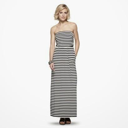 http://www.target.com/p/merona-women-s-strapless-maxi-dress-black-white/-/A-15117024#prodSlot=large_1_19