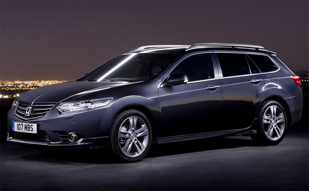 ford cars 2012 honda accord pictures. Black Bedroom Furniture Sets. Home Design Ideas