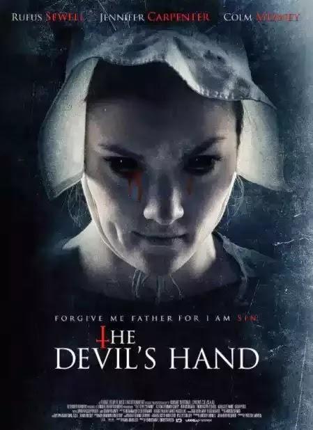 تحميل فيلم The Devils Hand ميديا فاير