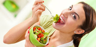 Obat Herbal Mujarab Untuk Mengobati Wasir, Cara Ampuh Mengobati Penyakit Wasir Ambeien, Mengobati Penyakit Wasir Tanpa Dibedah