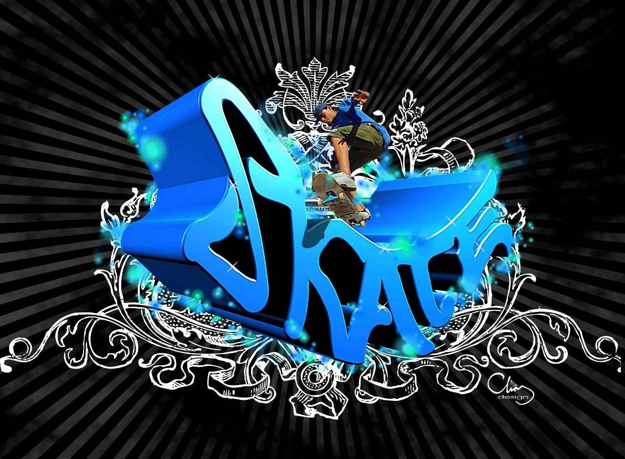 http://4.bp.blogspot.com/-s_3X9hrwurw/UFHcXUSezQI/AAAAAAAAAVM/qtpl3pwLRgQ/s1600/C%C3%B3pia+de+skate1000.jpg