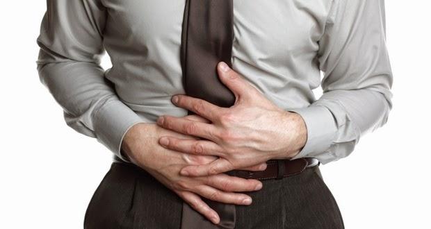 Obat Herbal Penyakit Gastroenteritis