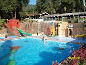 Kolam Waterpark