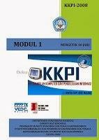 Modul KKPI SMK DKI JAKARTA