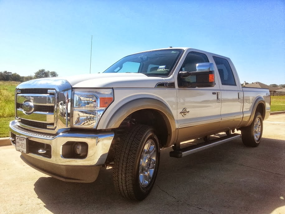 ford f250 power strokes for sale. Black Bedroom Furniture Sets. Home Design Ideas