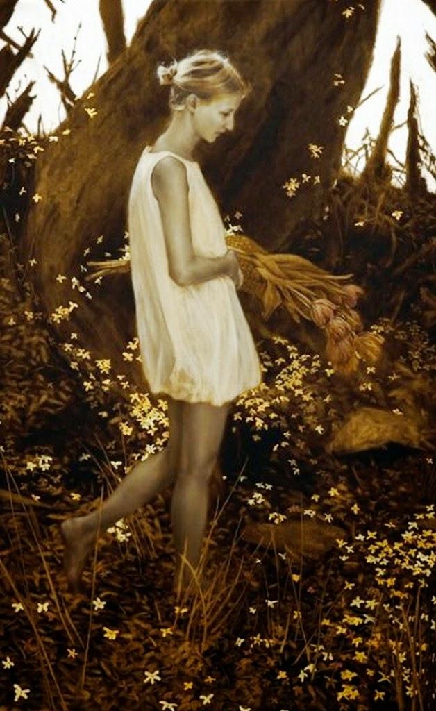mujeres-en-paisajes-pintados-al-oleo