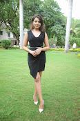 Madhu Shalini glam pics-thumbnail-3