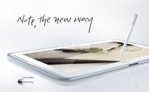 """for """"Advan Tablet Tablet Pc Murah Tablet Murah Kualitas Terbaik"""