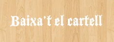 Cartell