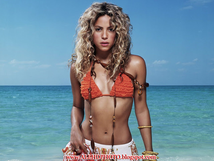 Shakira Hot Picx in Water Shakira Sexy Picx Shakira Open Picture And Hot Wallpapers,Shakira Sexy Videos,Shakira Sex And Hot Wallpapers