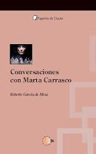 2015 (Libro de conversaciones)
