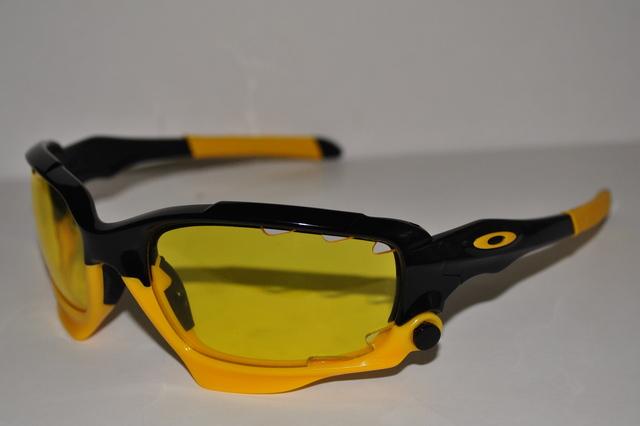 amarillo/negro * reverenciales mas adelantes fotos del producto