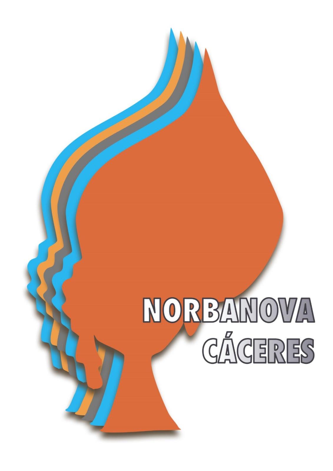 NORBANOVA CÁCERES