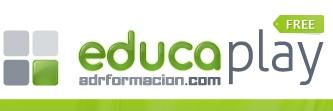 www.educaplay.com