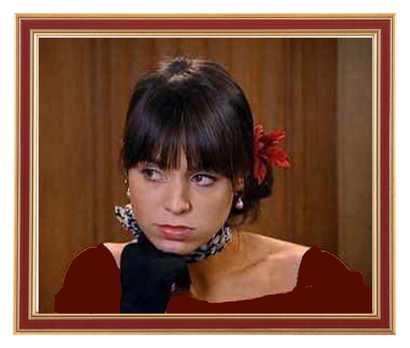 http://4.bp.blogspot.com/-s_CHnbWG5Ys/UBUb6utC90I/AAAAAAAAKK8/mu348x-AO_s/s1600/Maria+framed.jpg