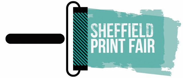 Sheffield Print Fair