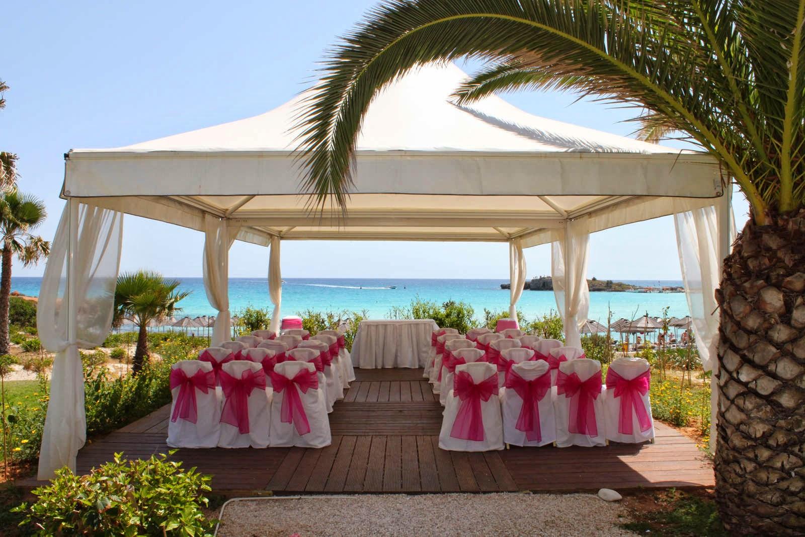 Baltimore wedding venues affordable