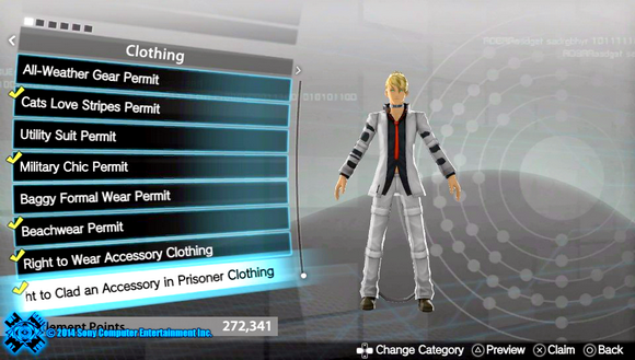 Freedom_Wars_Zero_Years_Sentence_Reward_Sinner_Costume