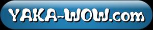 yaka-wow.com