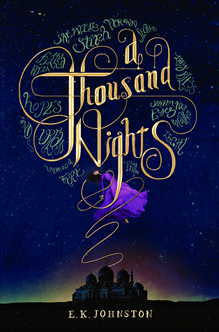 https://www.goodreads.com/book/show/21524446-a-thousand-nights