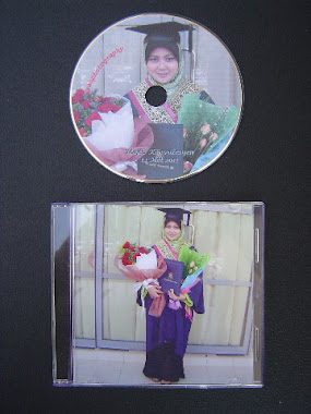 Normal CD Casing 3