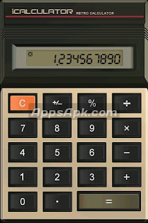 Retro Calculator.apk - 598 KB