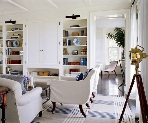 Xx Living Room Cabinets