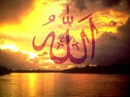 موسى والخضر عليهما الصلاة والسلام..سبحان الله