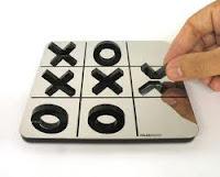 juego de rompecabezas
