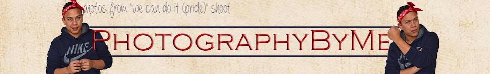 PhotographsByMe