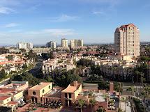 Hyatt Regency La Jolla San Diego