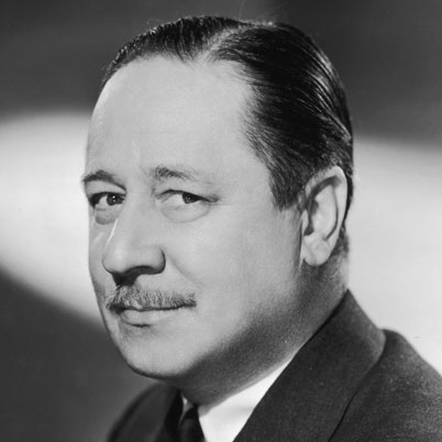 robert benchley my face essay The art of the personal essay is the first my face by robert benchley e b white e m cioran everything eyes face fancy fear feel george orwell give gore.