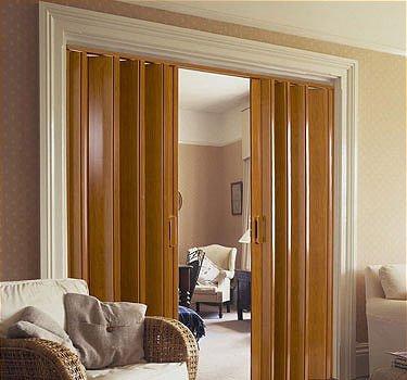 Decoracionestextil hogar peru estores peru cortinas peru - Puertas correderas de plastico ...
